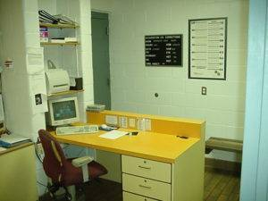 bookingroom