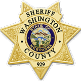 Washington County Sheriff Logo